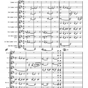 clarifunkation-for-clarinet-choir-by-paul-saunders
