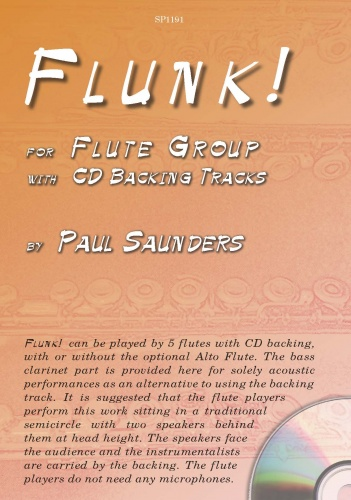 flunk-for-flute-by-paul-saunders