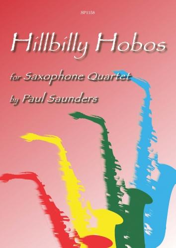 hillbilly-hobos-for-saxophone-quartet-by-paul-saunders