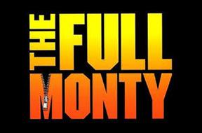 s_fullmonty