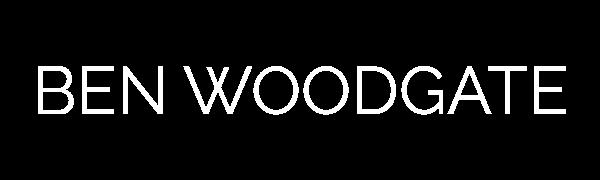 Ben Woodgate