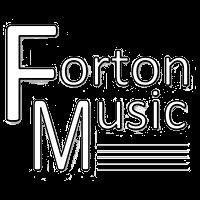 Forton Music