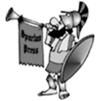 Spartan Press